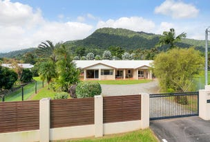 17 Soderberg Close, Redlynch, Qld 4870