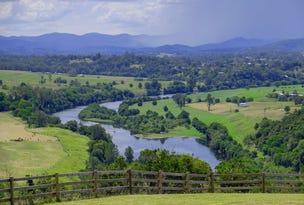 382 Tinonee Road, Bootawa, NSW 2430