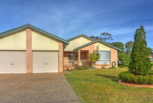 10 Ferntree Drive, Bomaderry, NSW 2541