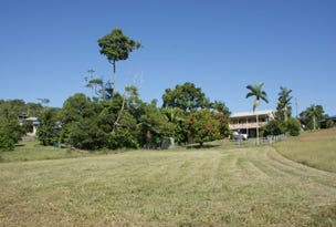 42 Clipper Court, South Mission Beach, Qld 4852