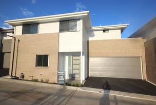 7 Firetail Street, Thornton, NSW 2322