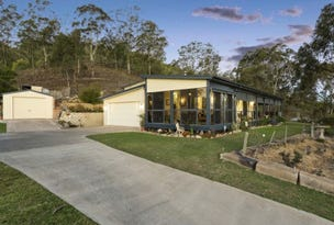 28 Thyme Court, Preston, Qld 4800
