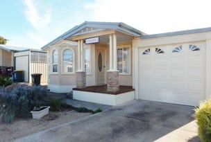 25 Rose Court (Highview Holiday Village), Ardrossan, SA 5571