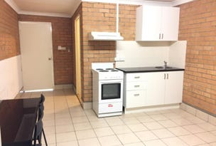 Apartment 5 51 Kingston Parade, Heatherbrae, NSW 2324