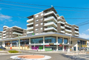D80/1-9 Broadway, Punchbowl, NSW 2196