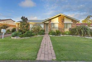 79 Kulai Street, Charlestown, NSW 2290