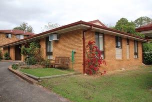 3/60 Farquhar Street, Wingham, NSW 2429