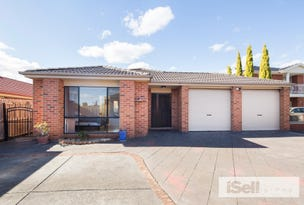 12 Bindi Close, Springvale South, Vic 3172