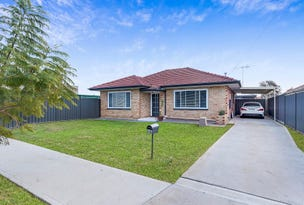 60 Spring Street, North Plympton, SA 5037