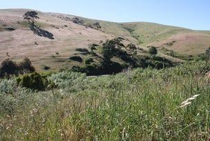 Lt 94 Bull Creek Road, Bull Creek, SA 5157