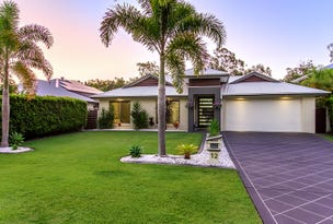 12 Tradition Place, Coomera Waters, Qld 4209