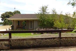 51 Sixth Street, Wool Bay, SA 5575