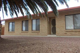 43 Railway Terrace, Thevenard, SA 5690