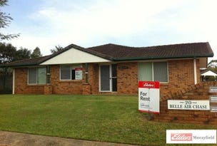 1/20 Belle Air Dve, Bellmere, Qld 4510