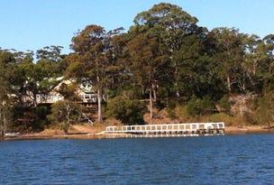 Lot 352 Wallis Island, Wallis Lake, NSW 2428