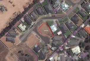 9 Tower Gardens Estate, Mildura, Vic 3500