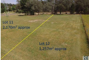 Lot 12 Cemetery Road, Beechworth, Vic 3747