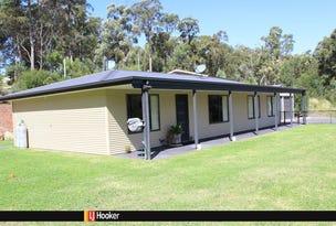 29 Moncks Road, Wallagoot, NSW 2550