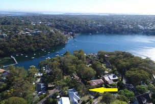 72 Ellesmere Road, Gymea Bay, NSW 2227