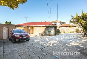 69 Jacksons Road, Noble Park North, Vic 3174