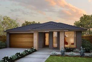 Lot 7 Smith Street (Lyrebird Rise), Healesville, Vic 3777