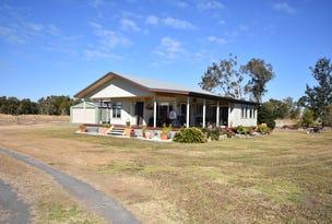 95 Endries Lane, TATHAM via, Casino, NSW 2470