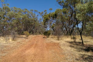Lot 694 Kleinigs Road, Stone Hut, SA 5480