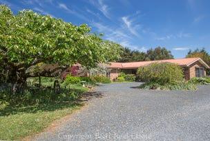230 Ridgley Highway, Romaine, Tas 7320