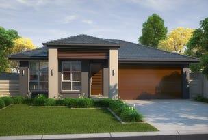 Lot 3008 Road 4 (Calderwood Valley Estate), Calderwood, NSW 2527