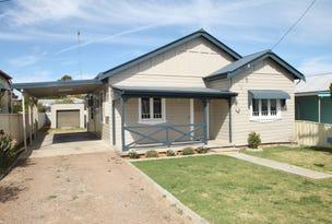 5 Lenord Street, Werris Creek, NSW 2341