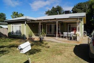 73 Tocumwal Road, Numurkah, Vic 3636