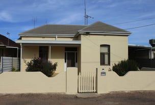 49 Goode Road, Port Pirie, SA 5540