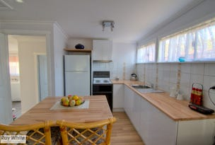 30a Breckenridge Street, Forster, NSW 2428