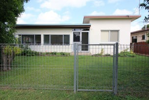 42 Twelfth Ave, Home Hill, Qld 4806