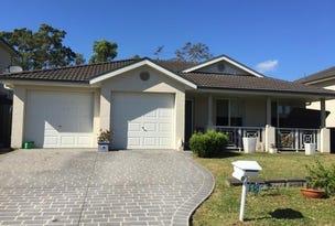 15 Bougainvillea Road West, Hamlyn Terrace, NSW 2259