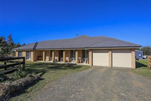 2979 New England Highway, Belford, NSW 2335