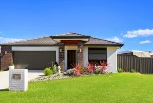 12 Glenview Drive, Wauchope, NSW 2446