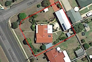 39 Toowoomba Road, Oakey, Qld 4401