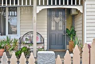 18 Moore Street, Invermay, Tas 7248