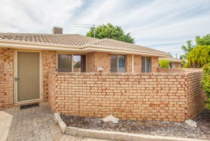 unit 6, 208 Burslem Drive, Maddington, WA 6109
