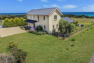 108 Bellbuoy Beach Road, Low Head, Tas 7253