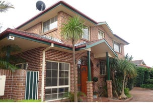 1/135 Lambeth Street, Picnic Point, NSW 2213