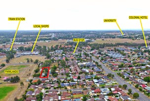 64 Princess Street, Werrington, NSW 2747
