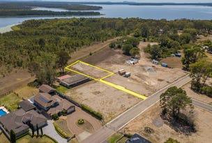 Lot 13 Lake View Crescent, Raymond Terrace, NSW 2324