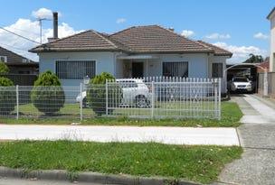 24 Peel Street, Canley Heights, NSW 2166