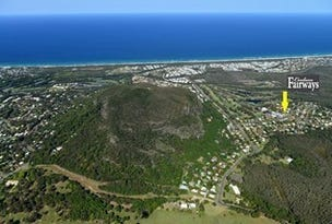 Unit 14/23-29 Lumeah Drive, Mount Coolum, Qld 4573
