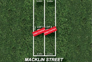 Lot 1 & 2, 3 Macklin Street, Sturt, SA 5047