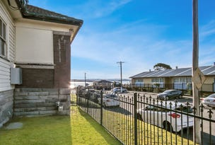 285 The Entrance Road, The Entrance, NSW 2261