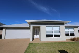 15 Darcy Drive, Boorooma, NSW 2650