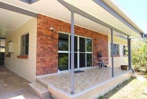 13 Pacific Parade, Mission Beach, Qld 4852